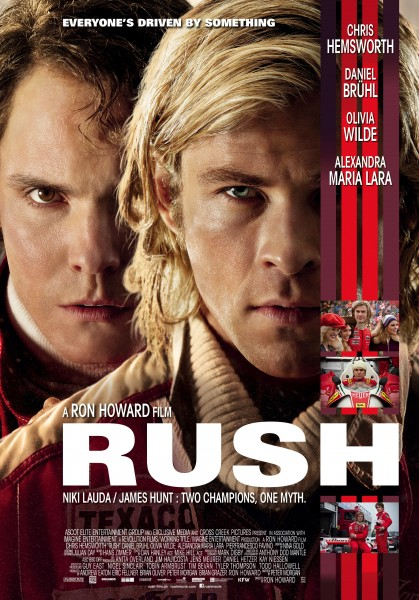rush-final-poster