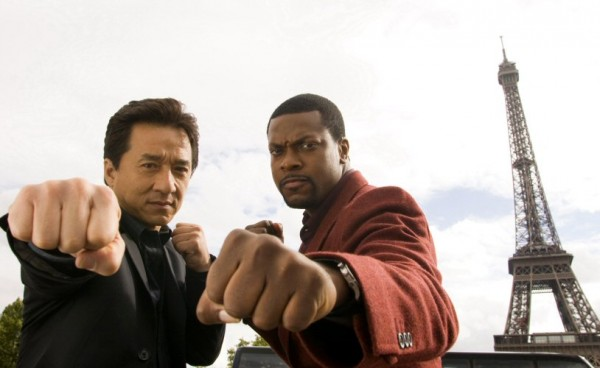 rush-hour-3-jackie-chan-chris-tucker