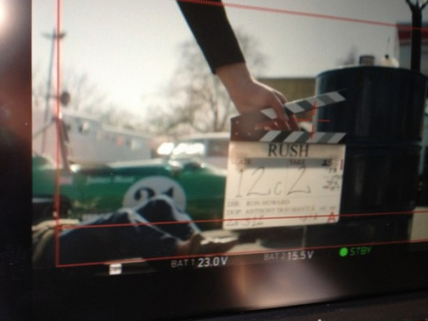 rush-set-image