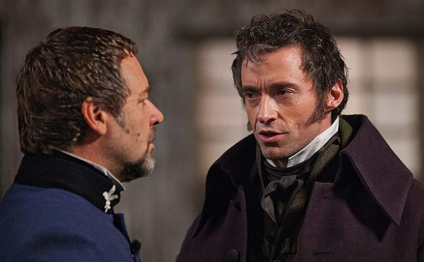 russell-crowe-hugh-jackman-les-miserables