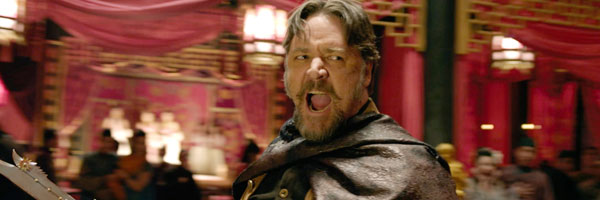 russell-crowe-the-man-with-the-iron-fists-slice