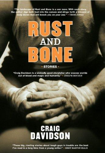 rust-and-bone-marion-cotillard