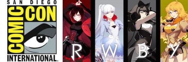 rwby-interview