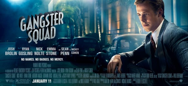 ryan-gosling-gangster-squad-poster-banner