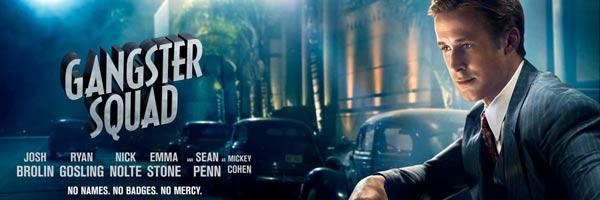 ryan-gosling-gangster-squad-poster-slice