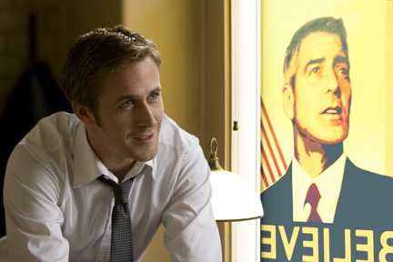 ryan-gosling-george-clooney-ides-of-march