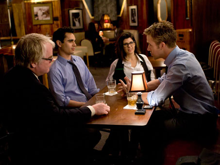 ryan-gosling-phillip-seymour-hoffman-marisa-tomei-the-ides-of-march-movie-image