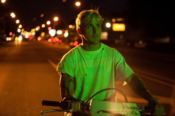 ryan-gosling-the-place-beyond-the-pines