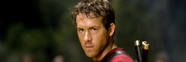 deadpool-ryan-reynolds-release-date