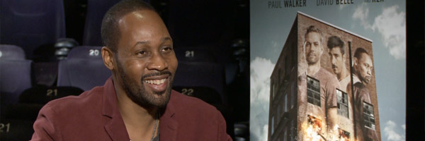 rza-brick-mansions-interview