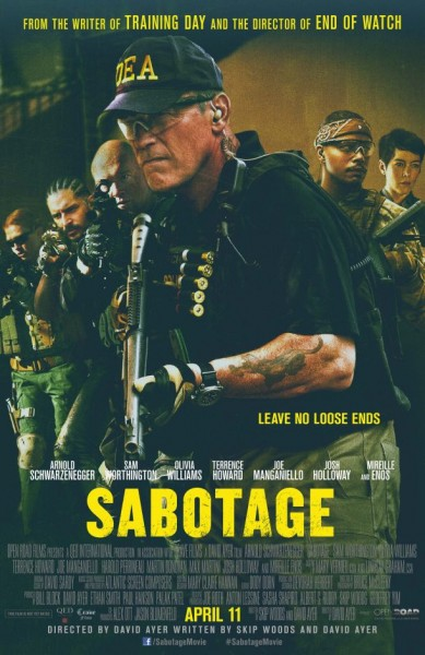 sabotage-movie-poster