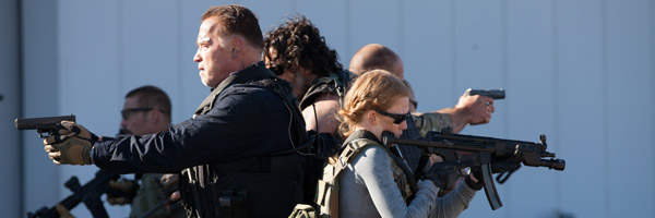sabotage-review