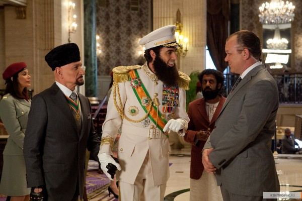 sacha-baron-cohen-ben-kingsley-john-c-reilly-the-dictator