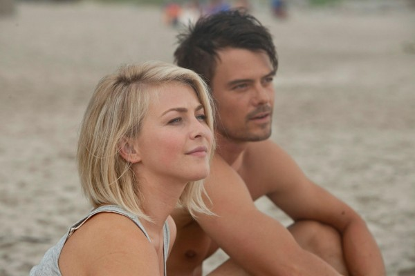 safe-haven-julianne-hough