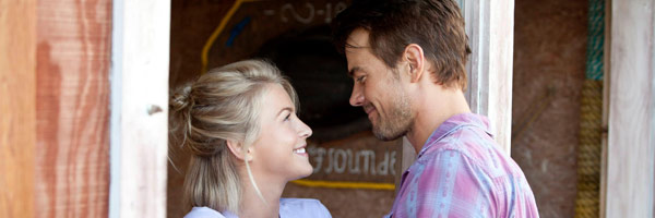 safe-haven-julianne-hough-josh-duhamel-slice