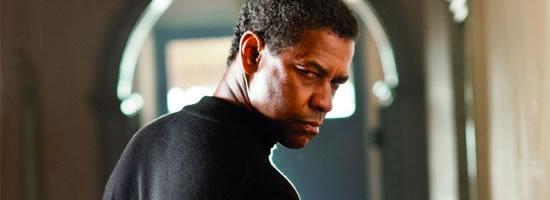 safe-house-movie-image-denzel-washington-slice-01