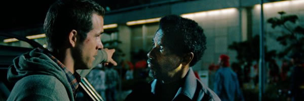 safe-house-movie-image-ryan-reynolds-denzel-washington-slice