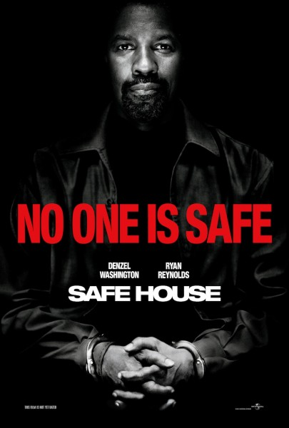 safe-house-movie-poster-01