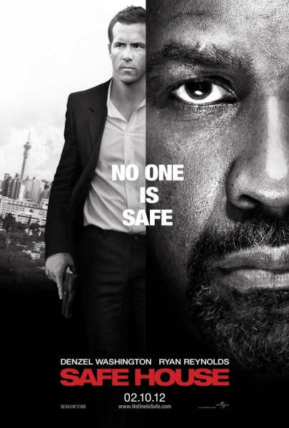 safe-house-movie-poster-02