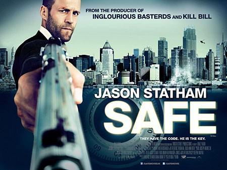 safe-jason-statham-poster