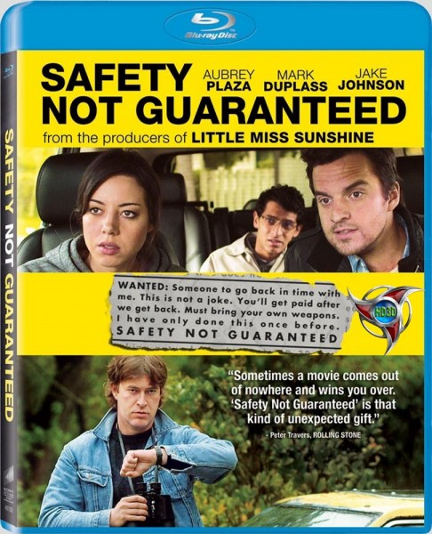 safety-not-guaranteed-blu-ray