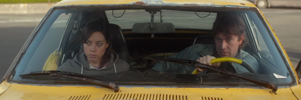 safety-not-guaranteed-aubrey-plaza