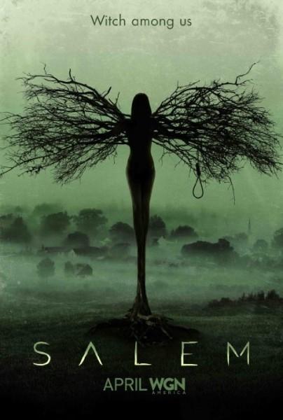 salem-poster-TV-show