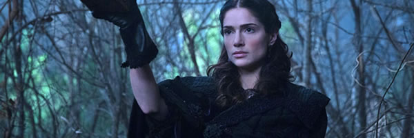 salem interview  janet montgomery talks about the wgn show
