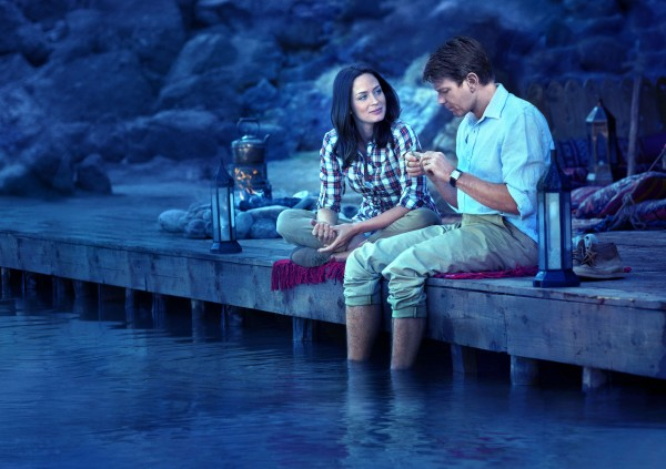 salmon-fishing-in-the-yemen-ewan-mcgregor-emily-blunt-1