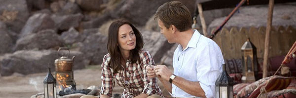 salmon-fishing-in-the-yemen-ewan-mcgregor-emily-blunt-slice