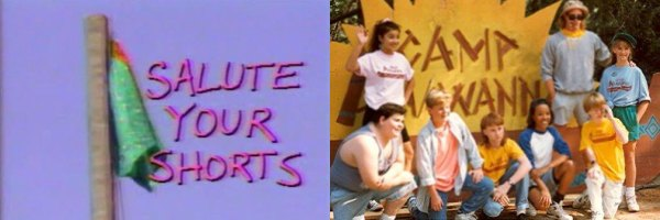 salute-your-shorts-movie-adaptation-slice