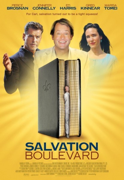 salvation-boulevard-movie-poster