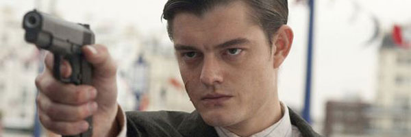 sam-riley-brighton-rock-slice
