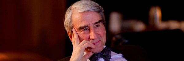sam-waterston-the-newsroom-slice