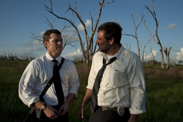 sam-worthington-jeffrey-dean-morgan-texas-killing-fields-image
