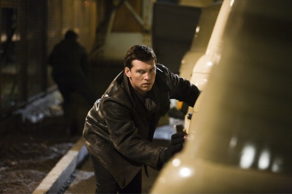 sam-worthington-the-debt-image