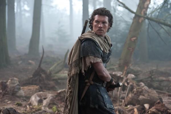 sam-worthington-wrath-of-the-titans