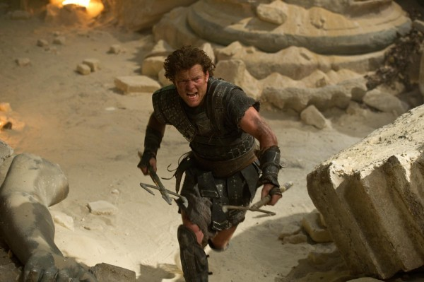 sam-worthington-wrath-of-the-titans-image