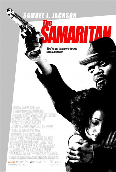 samaritan-movie-poster