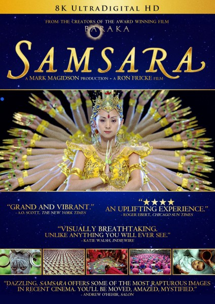samsara-blu-ray