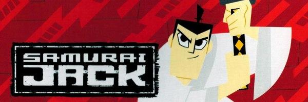 samurai-jack-slice