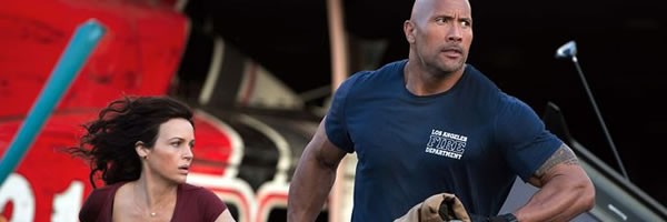 san-andreas-trailer