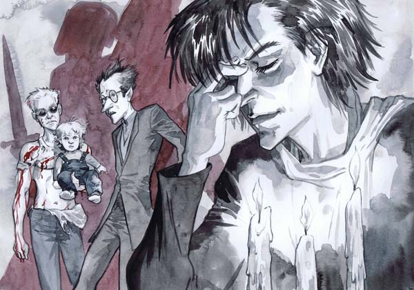 sandman-movie-pitch-concept-art-1