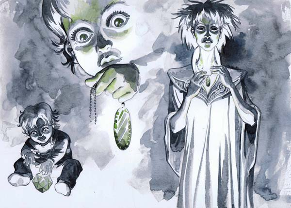 sandman-movie-pitch-concept-art-2