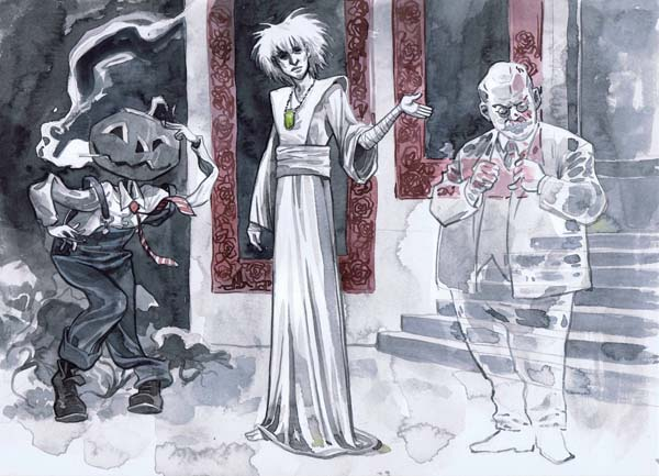 sandman-movie-pitch-concept-art-4