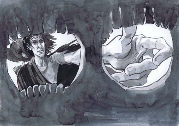 sandman-movie-pitch-concept-art