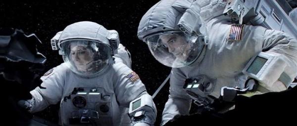 sandra-bullock-george-clooney-gravity