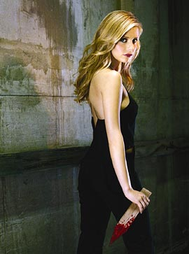 sarah-michelle-gellar-buffy-image