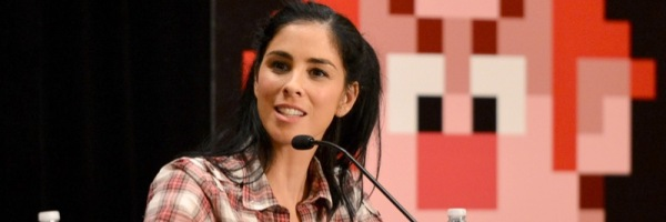 sarah-silverman-wreck-it-ralph-interview-slice