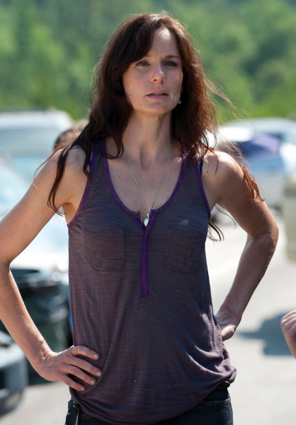 sarah-wayne-callies-walking-dead-1